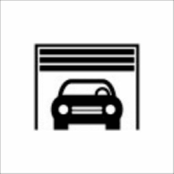 Locação estacionamento Voiron 81€ CC - Fotografia 1