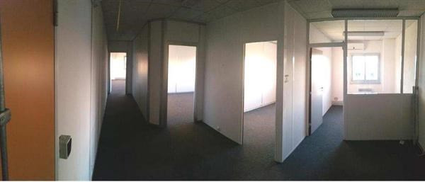 Location Bureau Vitrolles 0