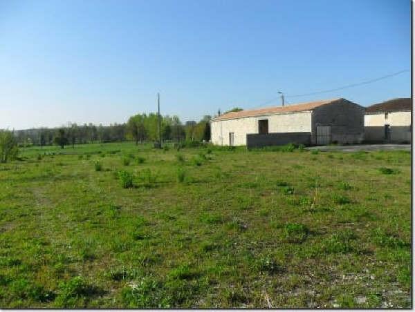 Sale house / villa Chives 54500€ - Picture 5