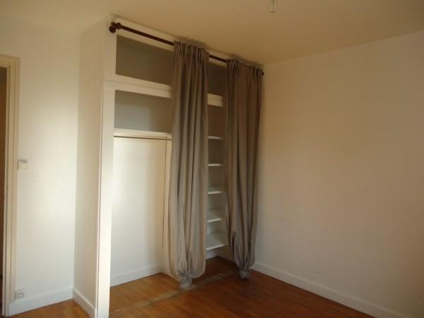 Location appartement Pont de cheruy 603€ CC - Photo 4