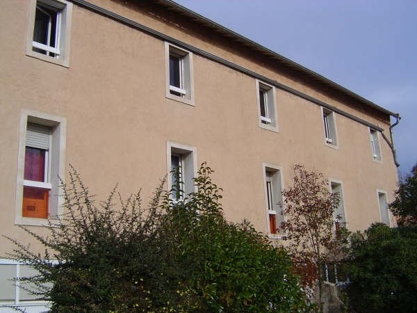 Rental apartment Aix en provence 620€ CC - Picture 7