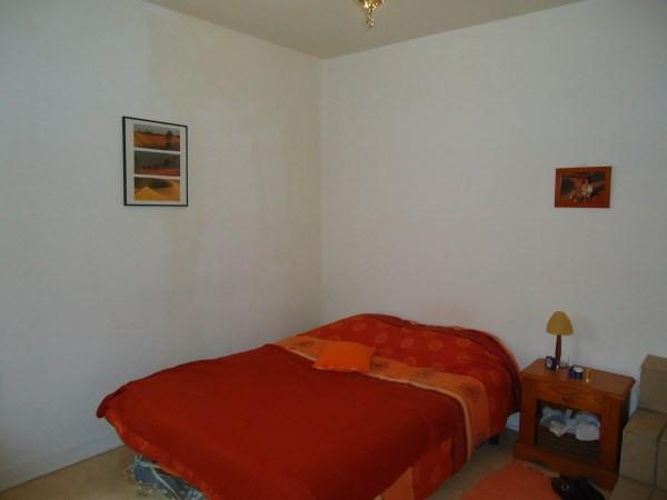 Rental apartment Pont de cheruy 495€ CC - Picture 3