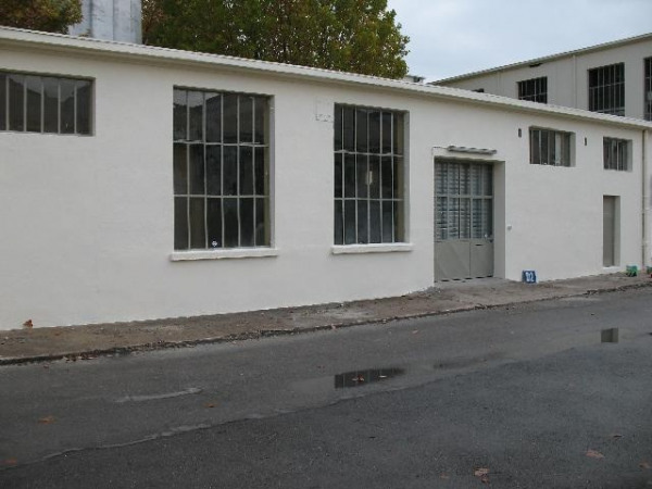 Location Local d'activités / Entrepôt Neuville-sur-Saône 0