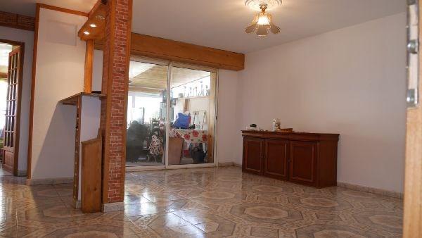 Sale apartment Portet-sur-garonne 125000€ - Picture 3