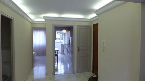 Vendita appartamento Juan les pins 530000€ - Fotografia 6