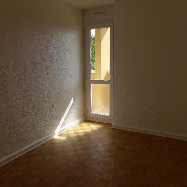 Location appartement Ecully 890€ CC - Photo 7