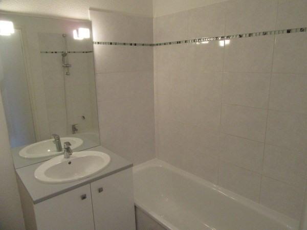 Rental apartment Muret 477€ CC - Picture 3