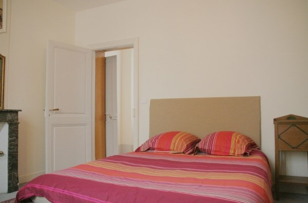 Rental apartment Fontainebleau 2 402€ CC - Picture 47