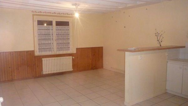 Location appartement Janville sur juine 890€ CC - Photo 4