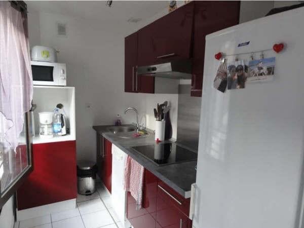 Produit d'investissement immeuble Avignon intra muros 235000€ - Photo 2