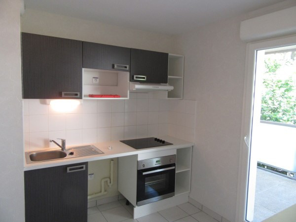 Location appartement Toulouse 770€ CC - Photo 4