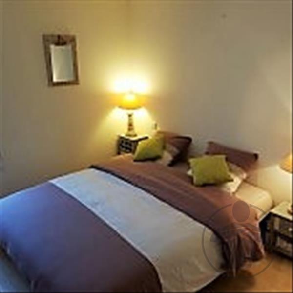 Vente appartement Notre dame de monts 175000€ - Photo 9