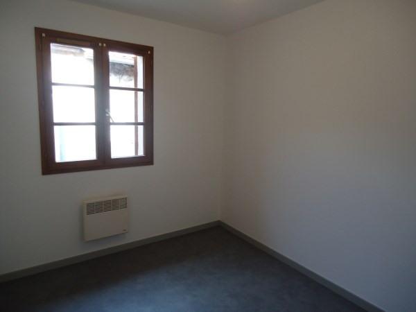 Location appartement Lagnieu 380€ CC - Photo 3