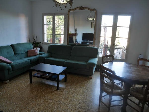 Sale house / villa Toulon 414 000€ - Picture 3