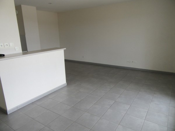 Location appartement Toulouse 599€ CC - Photo 2
