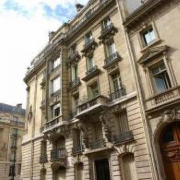Vente appartement Paris 16ème 215000€ - Photo 1