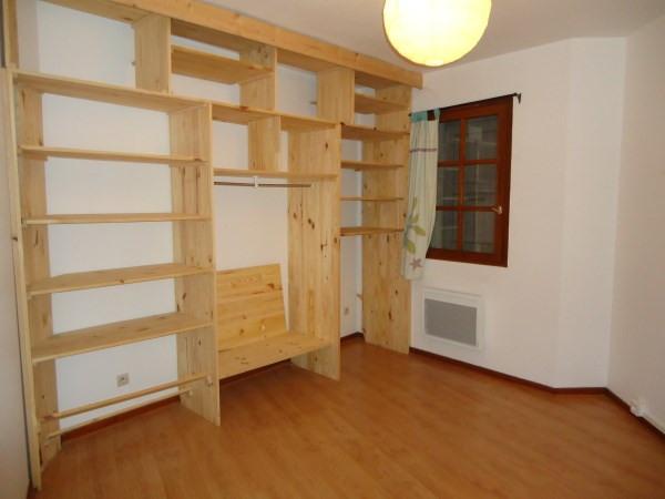 Location appartement Cremieu 651€ CC - Photo 3