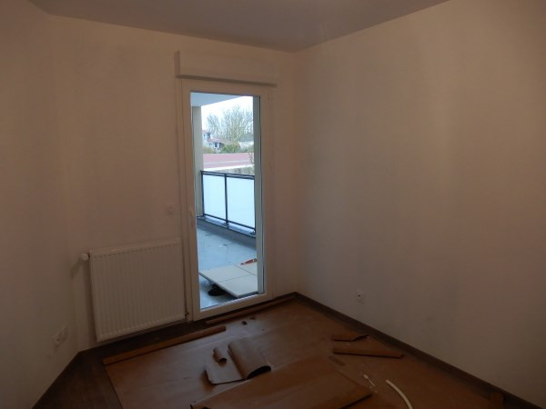 Location appartement Tignieu jameyzieu 735€ CC - Photo 5