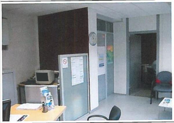 Vente Bureau Saint-Yrieix-la-Perche 0