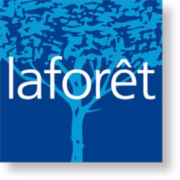Sale site St laurent sur sevre 29500€ - Picture 3