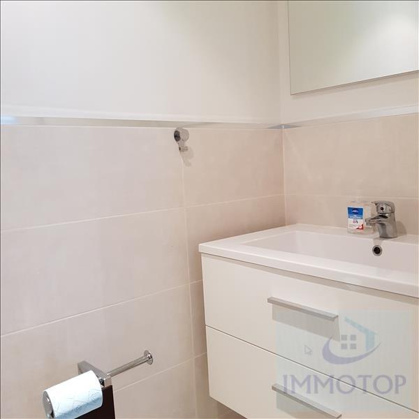 Deluxe sale apartment Menton 580000€ - Picture 17