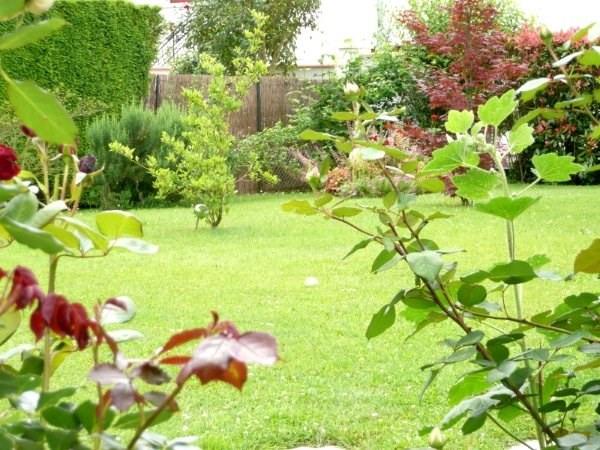 Sale house / villa Tarbes 295400€ - Picture 6