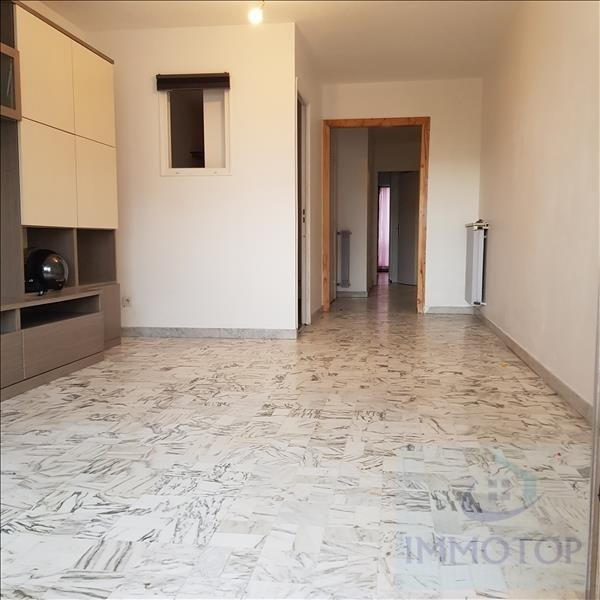 Sale apartment Carnoles 239 000€ - Picture 1