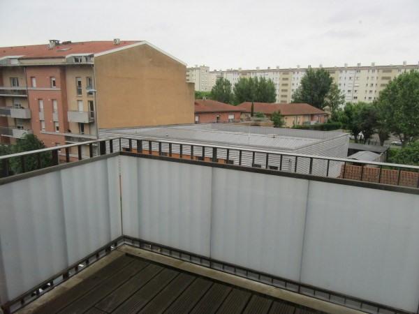 Location appartement Toulouse 689€ CC - Photo 5