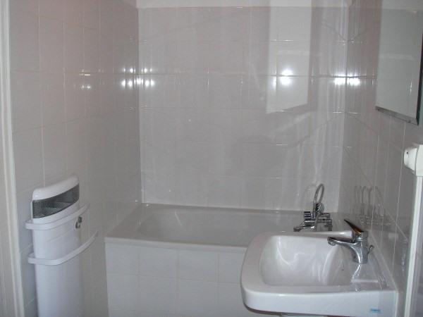 Rental house / villa Porcieu amblagnieu 435€ CC - Picture 5