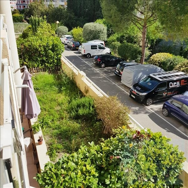 Vente appartement Menton 545000€ - Photo 15