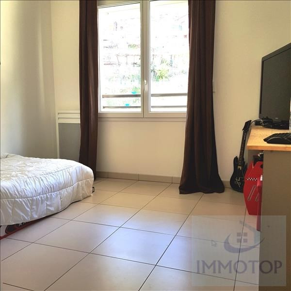 Sale apartment Menton 279 000€ - Picture 5