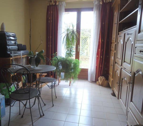 Vente maison / villa Lesigny 522000€ - Photo 9