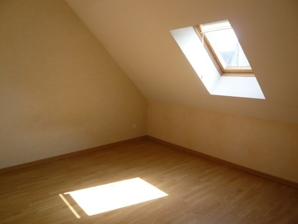 Location appartement Courtenay 399€ CC - Photo 3