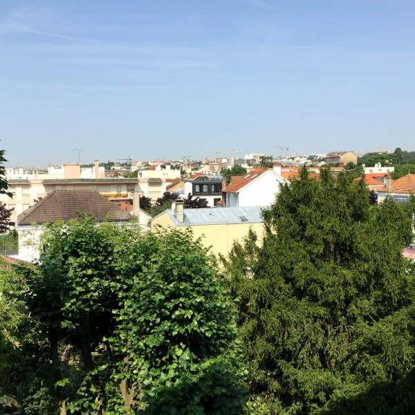 Vente appartement Le perreux sur marne 239900€ - Photo 2