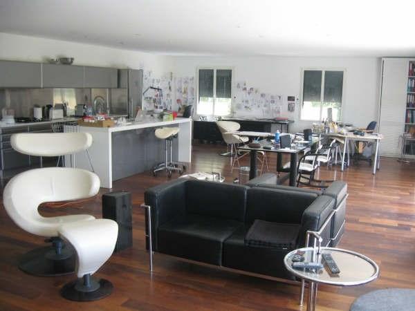 Vente de prestige maison / villa Ceret 749000€ - Photo 2