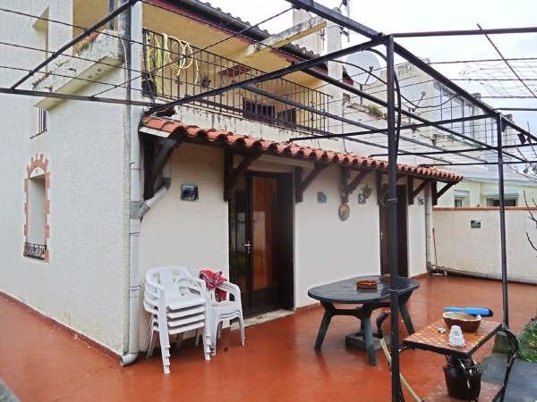 Vente maison / villa Ceret 248000€ - Photo 8