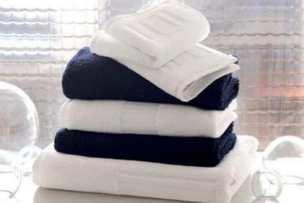 Fonds de commerce Prêt-à-porter-Textile Lyon 1er 0