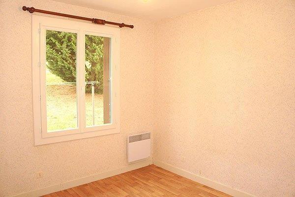 Sale house / villa Bajamont 159000€ - Picture 5