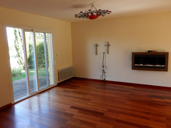 Location maison / villa Veyrins thuellin 850€ CC - Photo 4