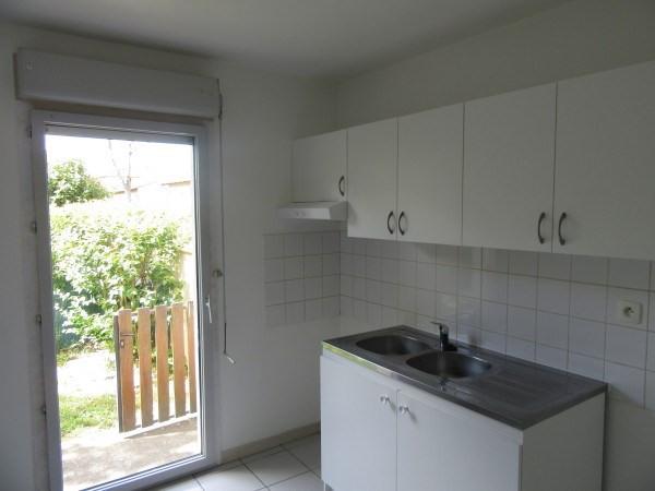 Location maison / villa Toulouse 764€ CC - Photo 4