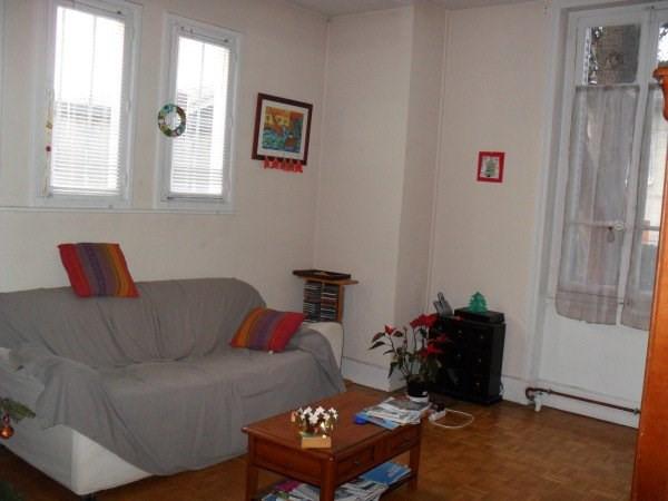 Rental house / villa Caluire-et-cuire 1650€ CC - Picture 3