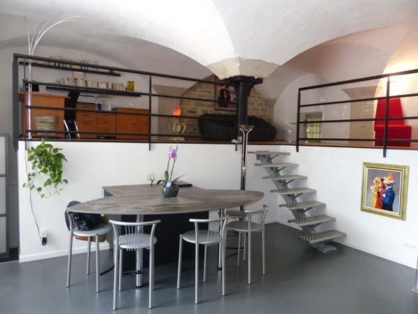 Vente de prestige appartement Ruy 289 500€ - Photo 3