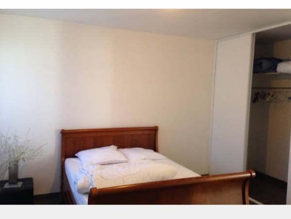 Sale house / villa Perros guirec 360500€ - Picture 9