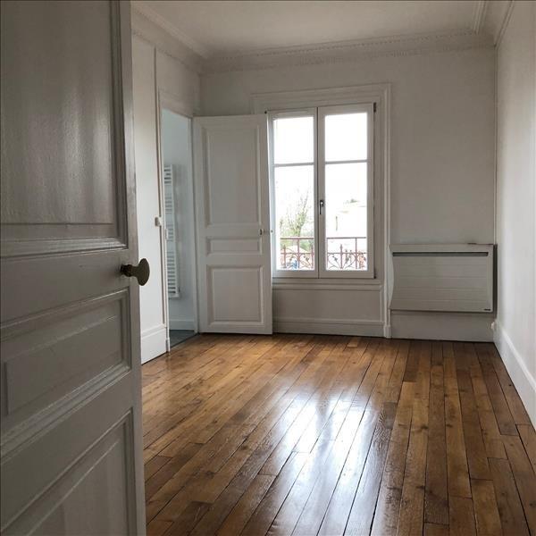 Location appartement Meudon 2500€ CC - Photo 7