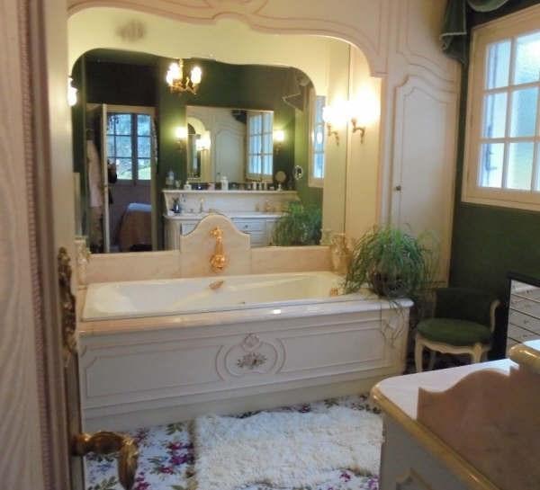 Venta de prestigio  casa Alencon 670000€ - Fotografía 5