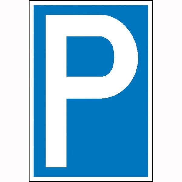 Rental parking spaces Courbevoie 80€ CC - Picture 1