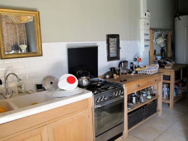 Vente maison / villa La barre en ouche 299000€ - Photo 7