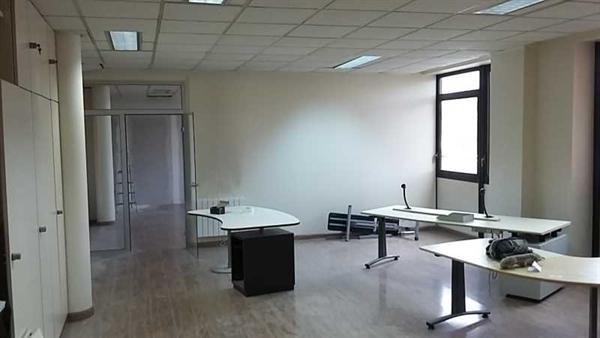 Location Bureau La Courneuve 0