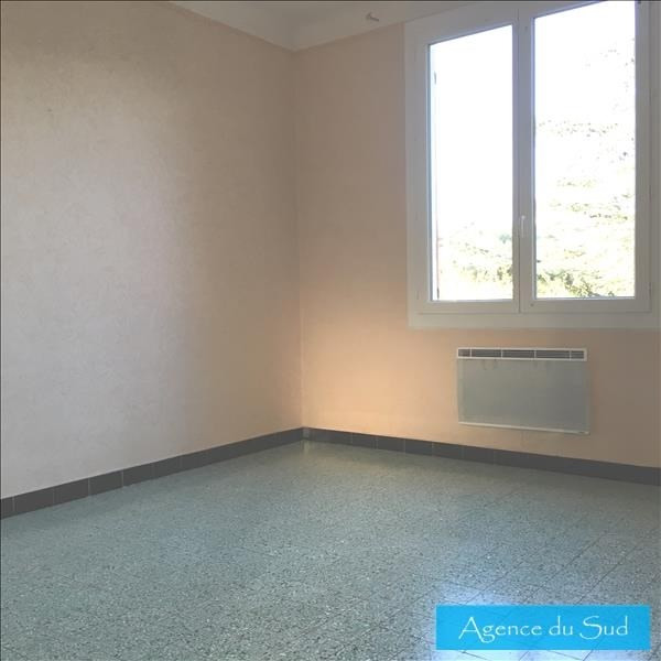 Vente maison / villa La bouilladisse 420000€ - Photo 10