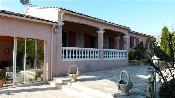 Villa 138 m² aubignan